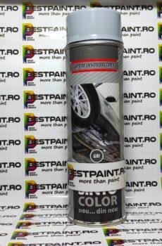 Spray auto insonorizant gri Sinto 400 ml
